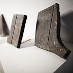 Индустриальная биеннале 2012, фото 103