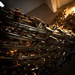 Индустриальная биеннале 2012, фото 105