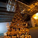 Индустриальная биеннале 2012, фото 106