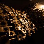 Индустриальная биеннале 2012, фото 107