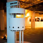 Индустриальная биеннале 2012, фото 109