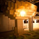 Индустриальная биеннале 2012, фото 110