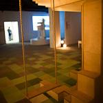 Индустриальная биеннале 2012, фото 111