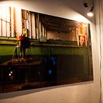 Индустриальная биеннале 2012, фото 113