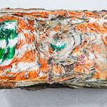 Индустриальная биеннале 2012, фото 116