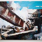 Индустриальная биеннале 2012, фото 118