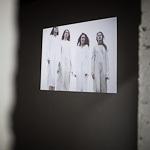 Индустриальная биеннале 2012, фото 127