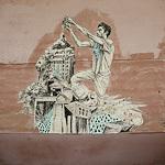 Индустриальная биеннале 2012, фото 128