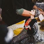 Фестиваль авторской куклы, фото 5