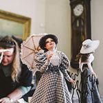 Фестиваль авторской куклы, фото 9
