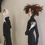 Фестиваль авторской куклы, фото 10