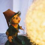 Фестиваль авторской куклы, фото 12