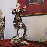 Фестиваль авторской куклы, фото 13