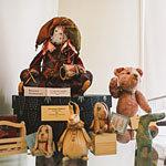 Фестиваль авторской куклы, фото 15