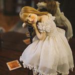 Фестиваль авторской куклы, фото 24
