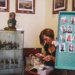 Фестиваль авторской куклы, фото 26