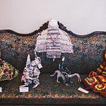Фестиваль авторской куклы, фото 35