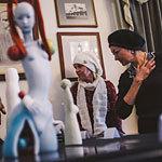 Фестиваль авторской куклы, фото 38