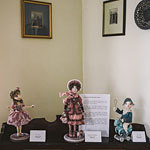 Фестиваль авторской куклы, фото 39