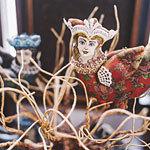 Фестиваль авторской куклы, фото 40