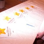 Премия Вебурга: Награждение, фото 10