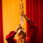 Премия Вебурга: Награждение, фото 30