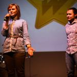 Премия Вебурга: Награждение, фото 69