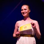 Премия Вебурга: Награждение, фото 73