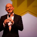 Премия Вебурга: Награждение, фото 78
