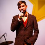 Премия Вебурга: Награждение, фото 94