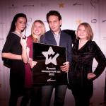 Премия Вебурга: Награждение, фото 112