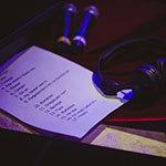 EK-Playaz и «Другой оркестр», фото 2