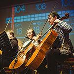 EK-Playaz и «Другой оркестр», фото 4