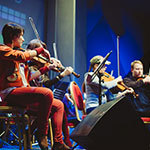 EK-Playaz и «Другой оркестр», фото 12