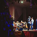 EK-Playaz и «Другой оркестр», фото 13