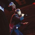 EK-Playaz и «Другой оркестр», фото 15