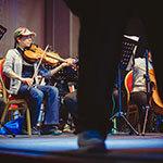 EK-Playaz и «Другой оркестр», фото 17