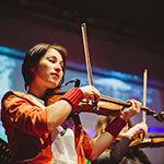 EK-Playaz и «Другой оркестр», фото 18