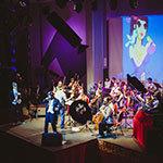 EK-Playaz и «Другой оркестр», фото 21