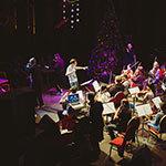 EK-Playaz и «Другой оркестр», фото 22