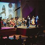 EK-Playaz и «Другой оркестр», фото 23