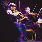 EK-Playaz и «Другой оркестр», фото 24