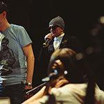 EK-Playaz и «Другой оркестр», фото 25