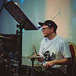 EK-Playaz и «Другой оркестр», фото 26
