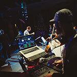 EK-Playaz и «Другой оркестр», фото 27