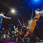 EK-Playaz и «Другой оркестр», фото 29