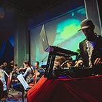 EK-Playaz и «Другой оркестр», фото 30