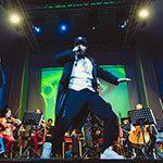 EK-Playaz и «Другой оркестр», фото 32