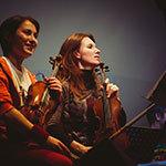 EK-Playaz и «Другой оркестр», фото 34