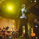 EK-Playaz и «Другой оркестр», фото 37